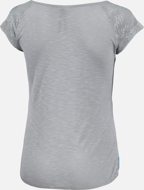 MOGUL T-Shirt Damen