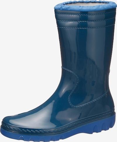ROMIKA Gummistiefel 'JUPITER' in blau, Produktansicht