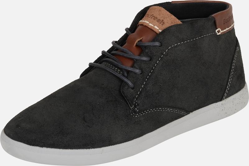 Boots Boxfresh 'alvendon' En Chukka Graphite eH9IWD2EY