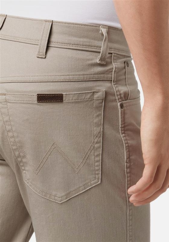 WRANGLER 5-Pocket-Jeans »Stretch«