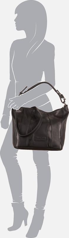 Fritzi aus Preußen 'Salome' Handtasche
