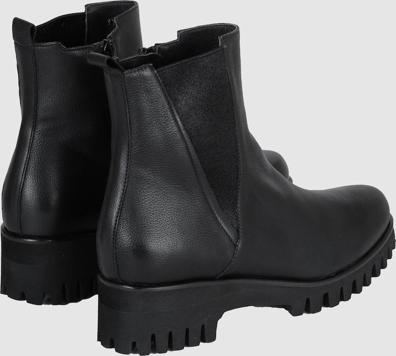 Donna Carolina Stiefeletten 'Chelsea Boot'