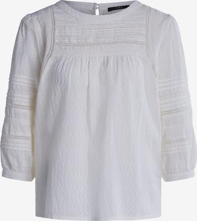SET Bluse in weiß, Produktansicht