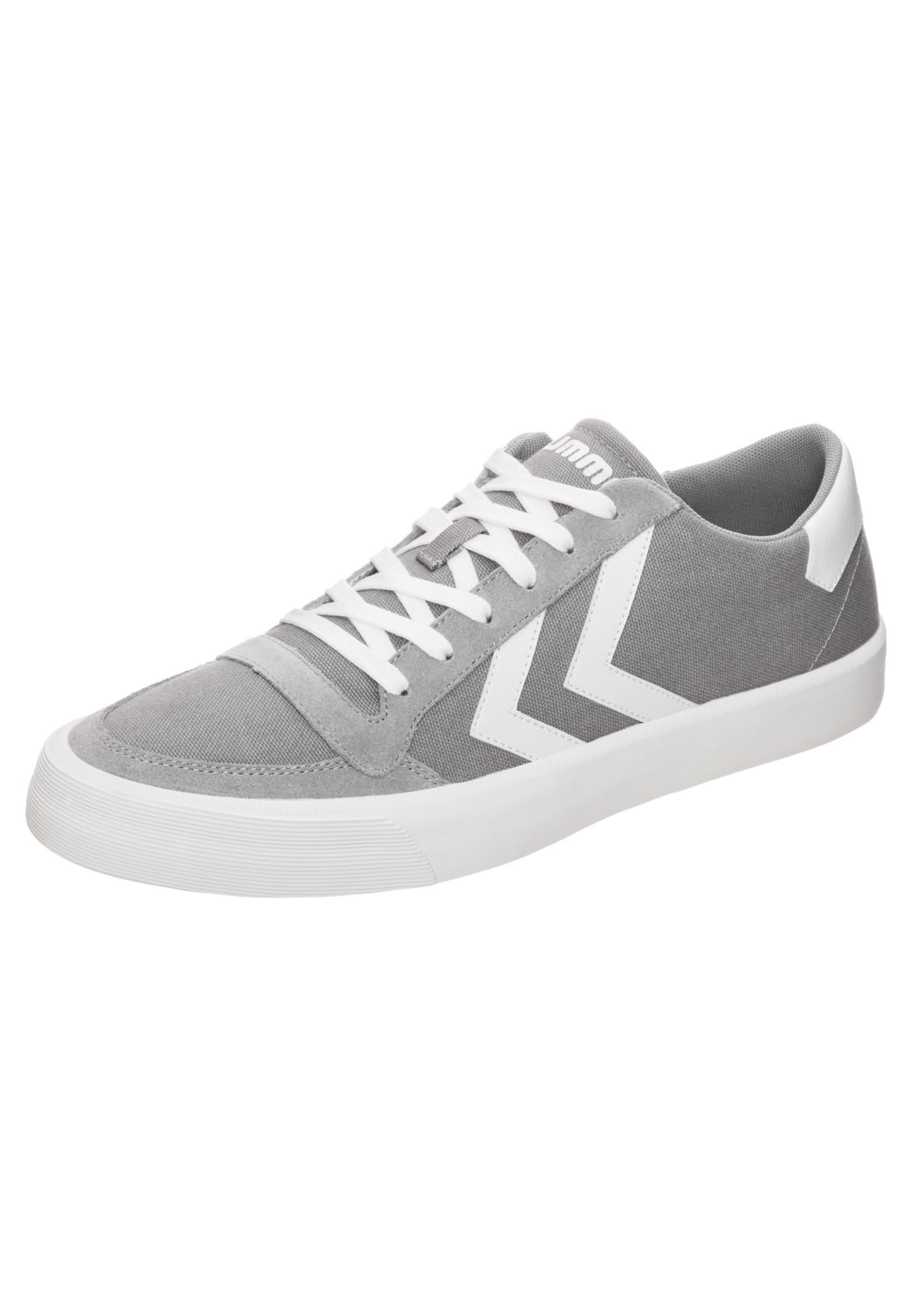 Hummel Sneaker  Stadil RMX Low