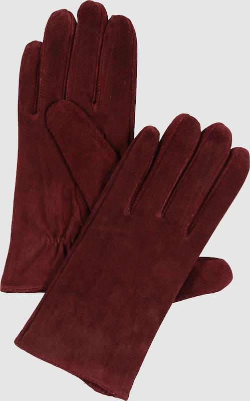 PIECES Handschuhe 'Pccomet Noos'