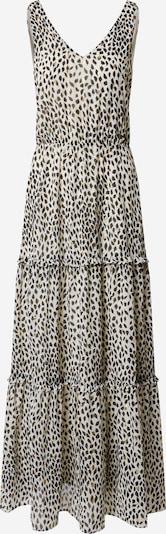 VERO MODA Kleid 'PENNY' in beige, Produktansicht