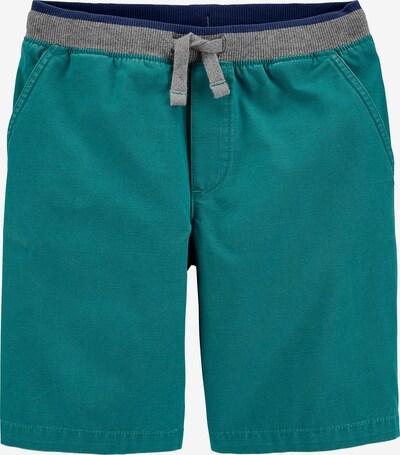Carter's Shorts in jade, Produktansicht