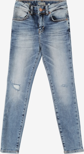 LTB Jeans 'LONIA G' in blue denim, Produktansicht