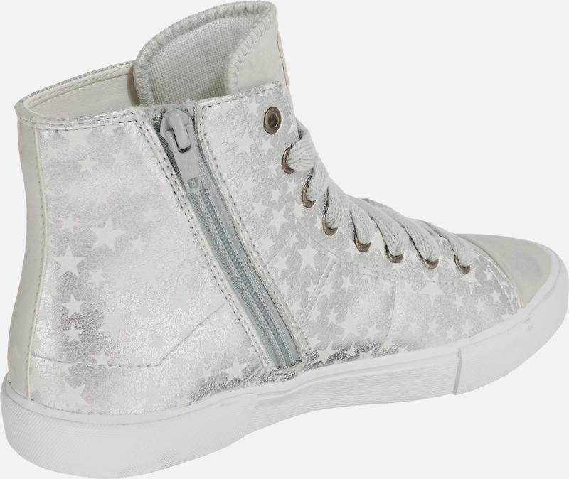 ESPRIT Sonetta Bootie Sneakers High