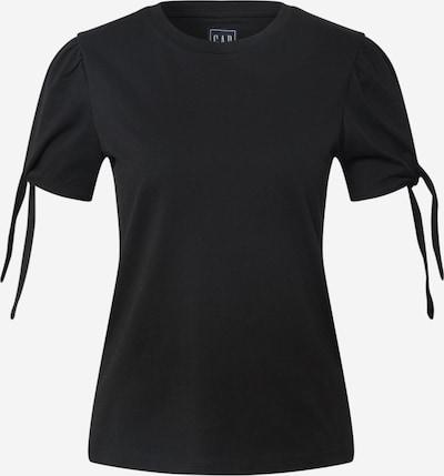 GAP Тениска в черно, Преглед на продукта