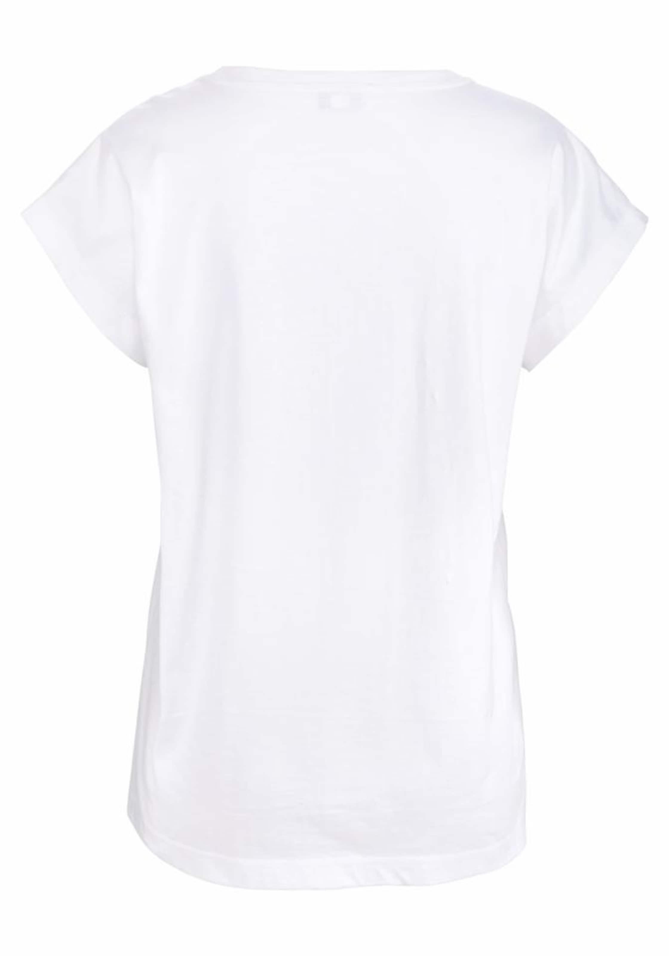 Weiß Dreams T In shirt Vivance PukXZi