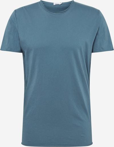 Filippa K Shirt in blau, Produktansicht