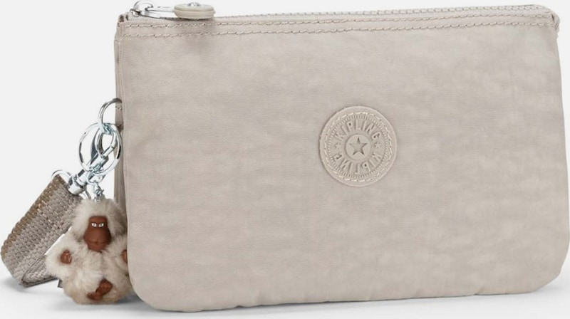 KIPLING 'Basic Creativity XL 17' Geldbörse 24 cm
