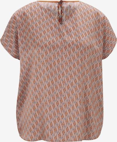 Camicia da donna heine di colore colori misti, Visualizzazione prodotti