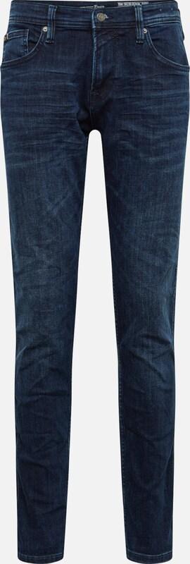 Tailor Jean Bleu Tom Denim 'piers' En dCreWQxBo