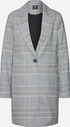 ONLY Płaszcz przejściowy 'ONLSELENA' w kolorze szarym, Podgląd produktu