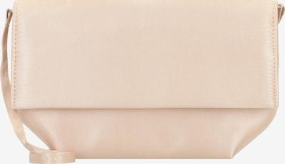 Picard Pochette 'Scala' en beige, Vue avec produit