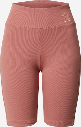 ADIDAS ORIGINALS Leggings i rosé, Produktvy