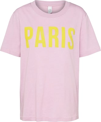 Mbym Shirt 'Paris'