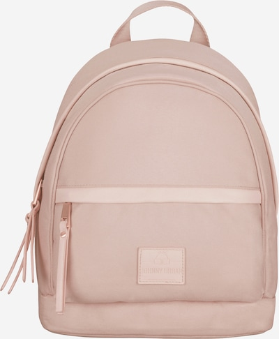 Johnny Urban Rucksack 'Elias' in rosa, Produktansicht