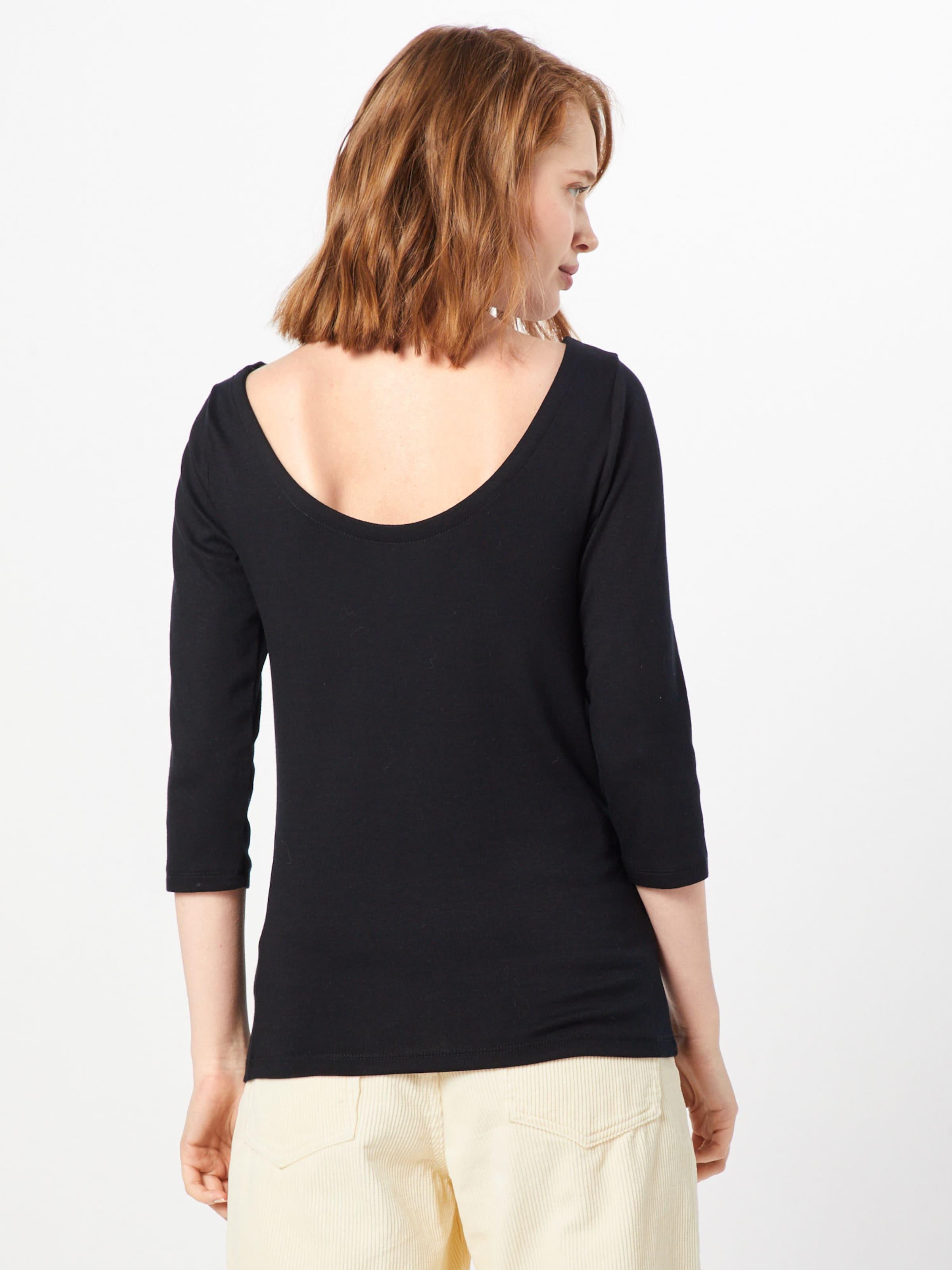 Mod En Ballet Bk' shirt Gap T 'ss Noir 54A3RjL