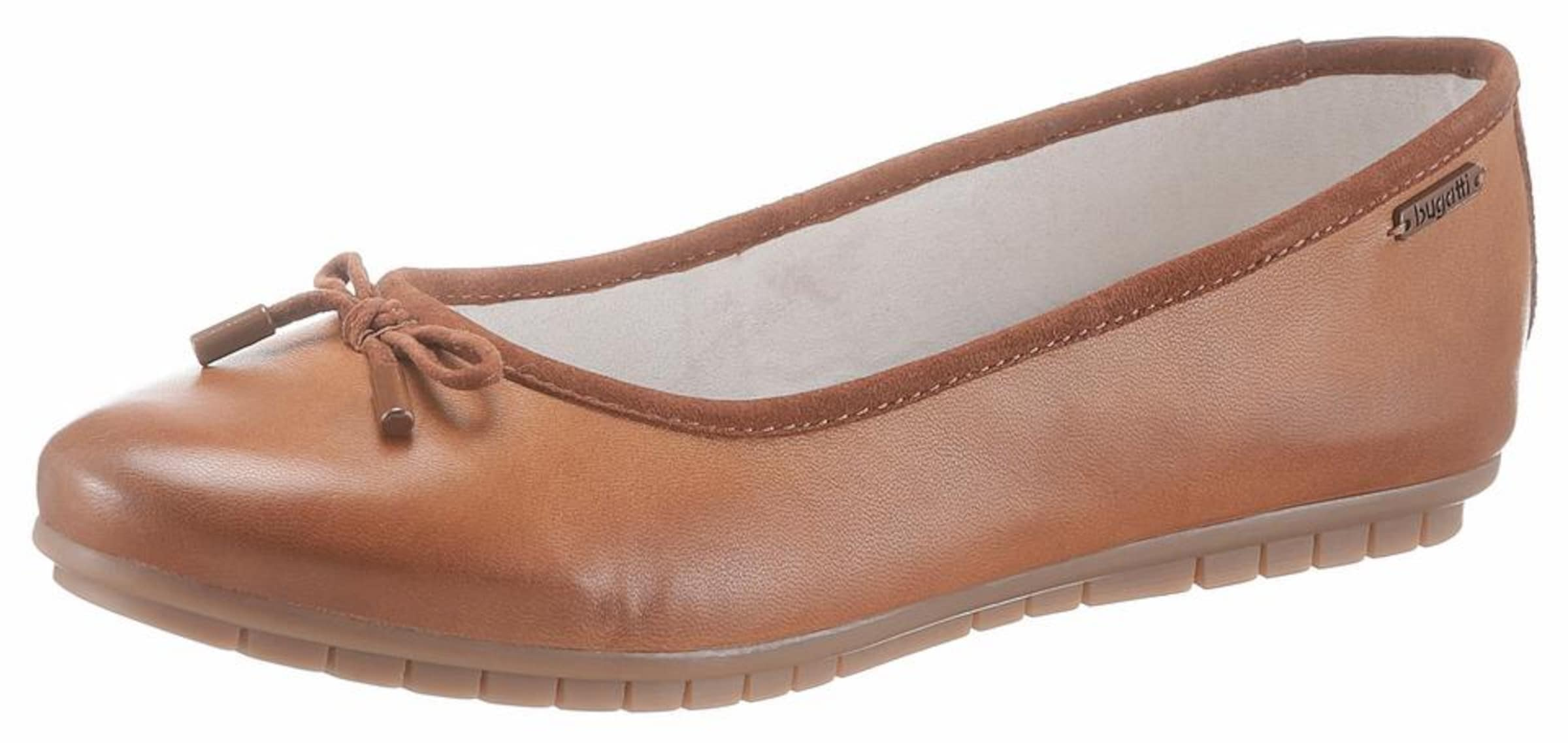 bugatti Ballerina Verschleißfeste billige Schuhe Hohe Qualität