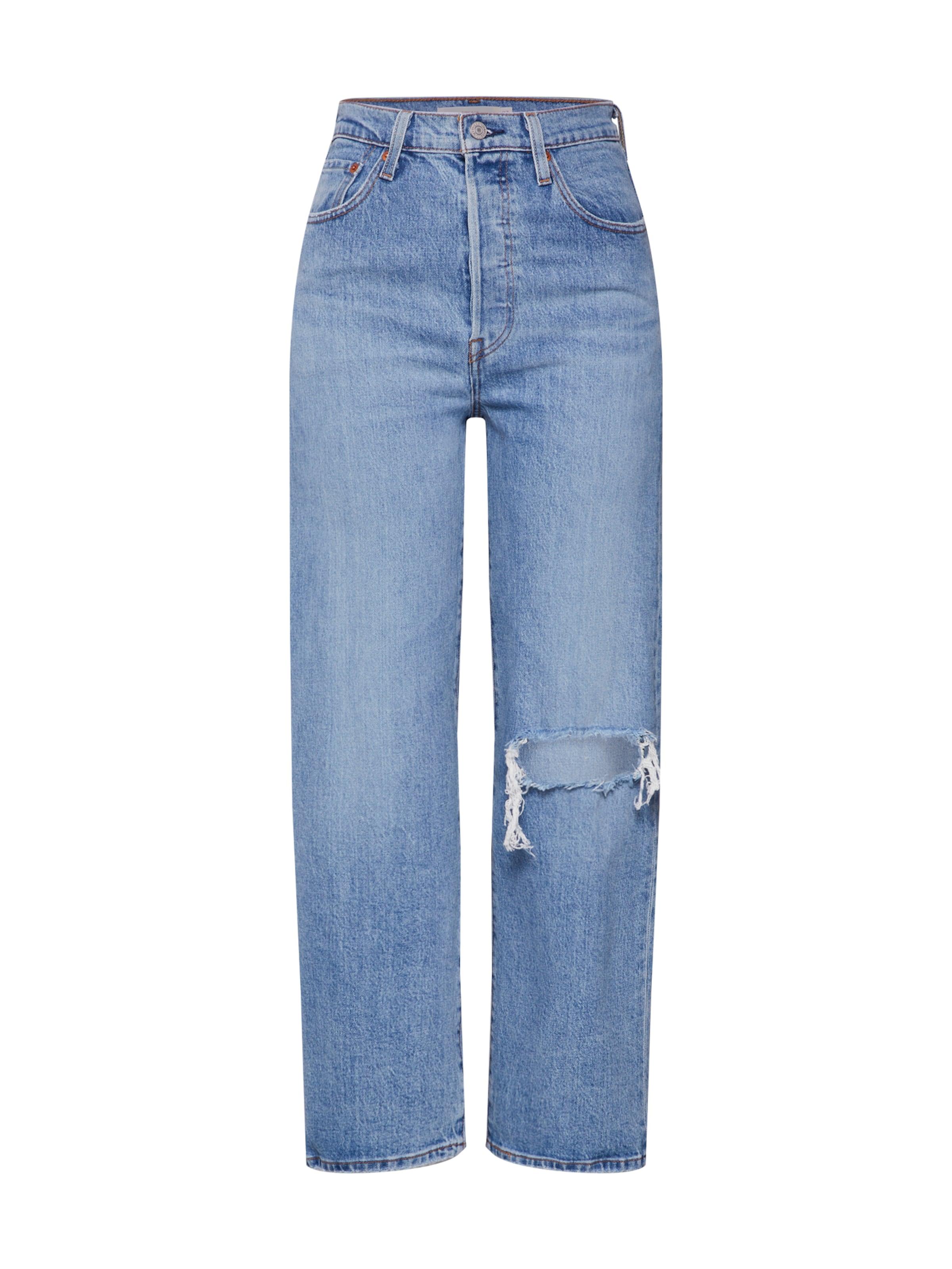 'ribcage' Denim In Levi's Jeans Blue VUpqzMS