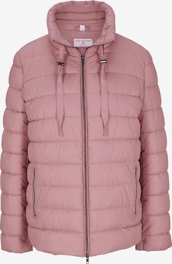fáradt rózsaszín heine Téli dzseki, Termék nézet