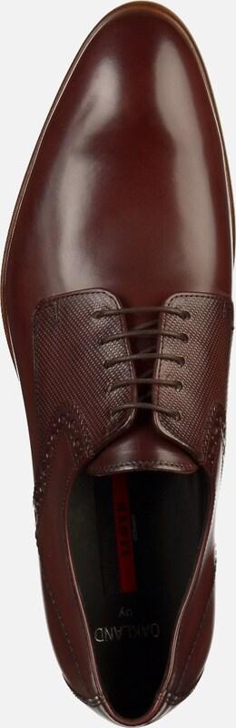 LLOYD billige Businessschuhe Verschleißfeste billige LLOYD Schuhe Hohe Qualität eb18d1