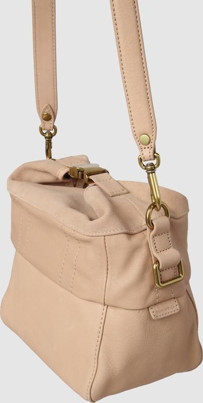 Marc O'Polo Handtasche 'Sixteen'