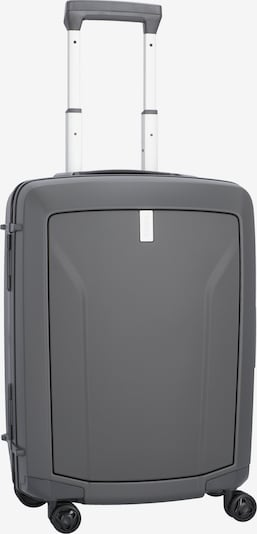 Thule Trolley 'Revolve Wide-Body Carry-on' in grau, Produktansicht