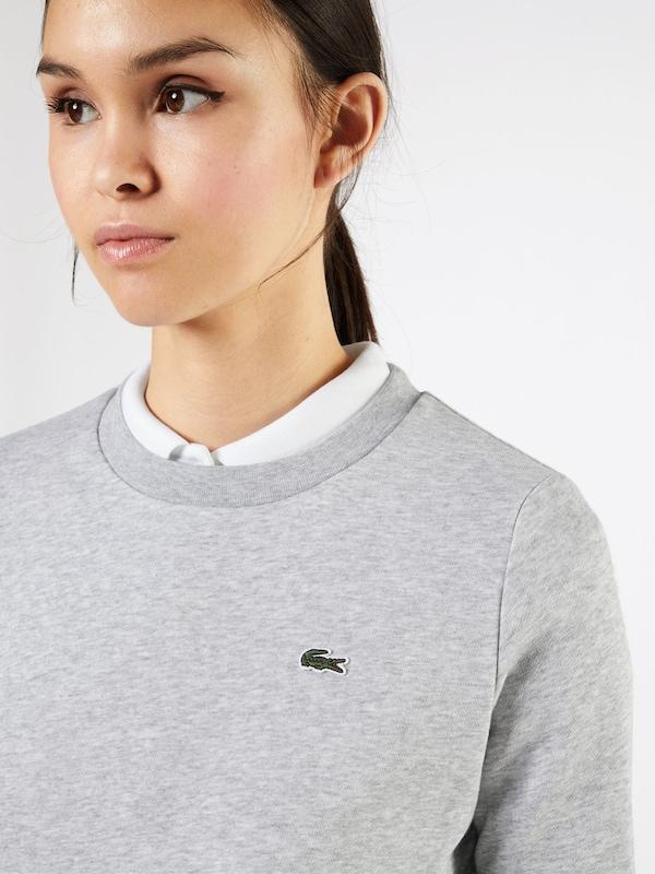 Lacoste Sweatshirt Damen