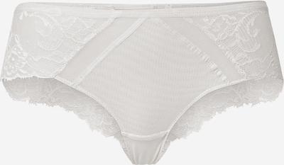 PASSIONATA Panty 'Camden' in naturweiß, Produktansicht