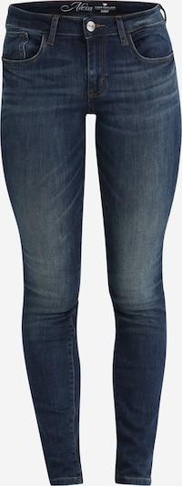 TOM TAILOR Jeans 'Alexa' i mörkblå, Produktvy