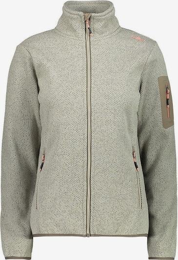 CMP Jacke in pastellgrün, Produktansicht