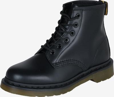 Dr. Martens Šněrovací boty - černá, Produkt