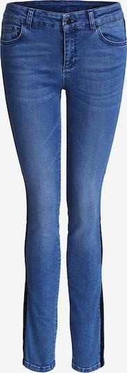SET Kavbojke | modra barva, Prikaz izdelka