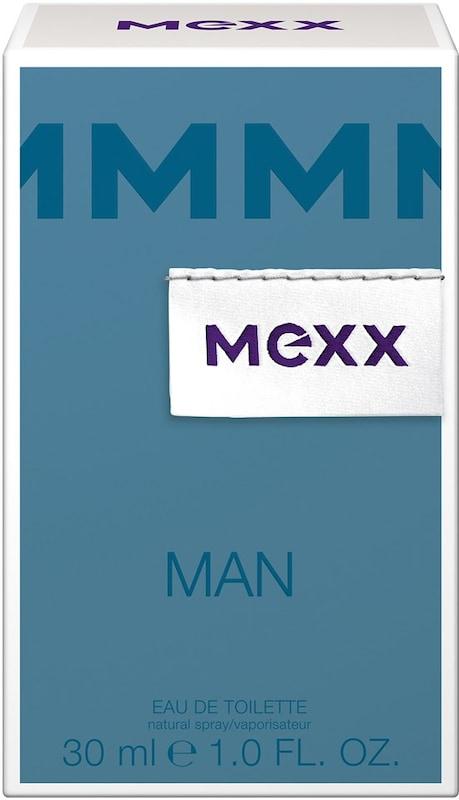 MEXX 'Man', Eau de Toilette