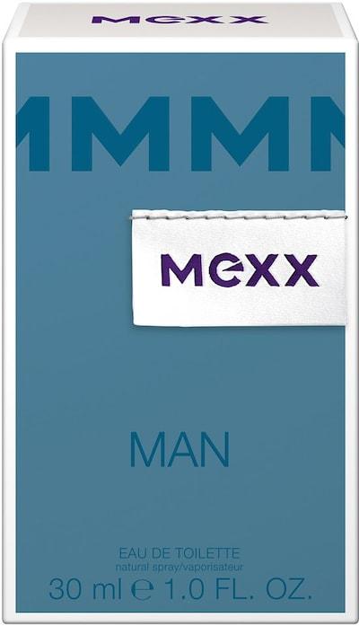 MEXX 'Man', Eau de Toilette in himmelblau, Produktansicht