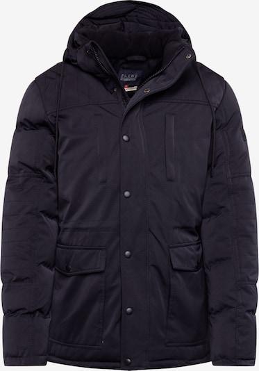 BLEND Jacke in schwarz, Produktansicht