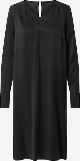 DRYKORN Jurk 'JOSY' in de kleur Zwart, Productweergave