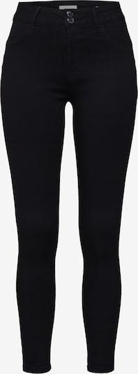 Jeans 'LG HW C JN Push' Hailys pe negru, Vizualizare produs