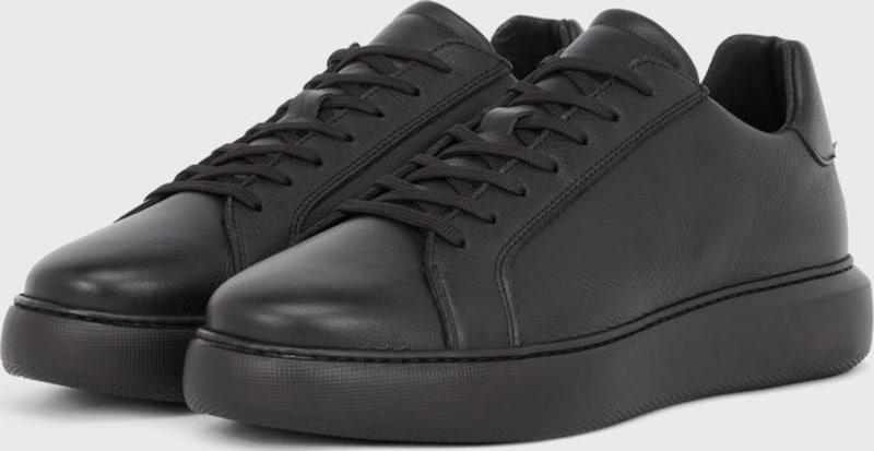 Haltbare Mode billige Schuhe Bianco getragene | Sneaker Schuhe Gut getragene Bianco Schuhe efed0f