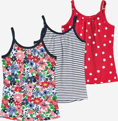 myToys-COLLECTION Tops von ZAB kids in mischfarben, Produktansicht