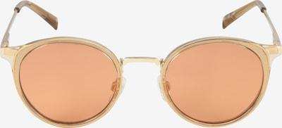LE SPECS Gafas de sol 'TORNADO' en beige, Vista del producto