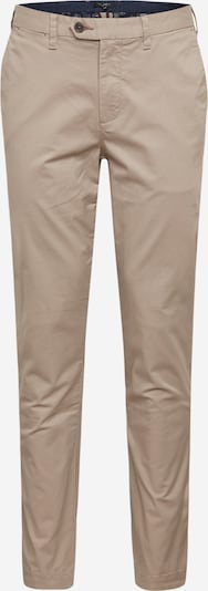 Ted Baker Chinohose 'Sincere' in cappuccino, Produktansicht