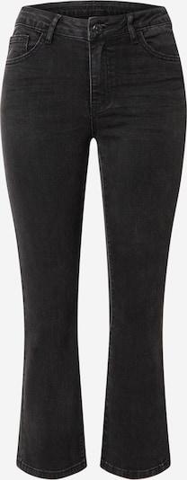 VILA Jeans 'BARCHER' in de kleur Zwart, Productweergave