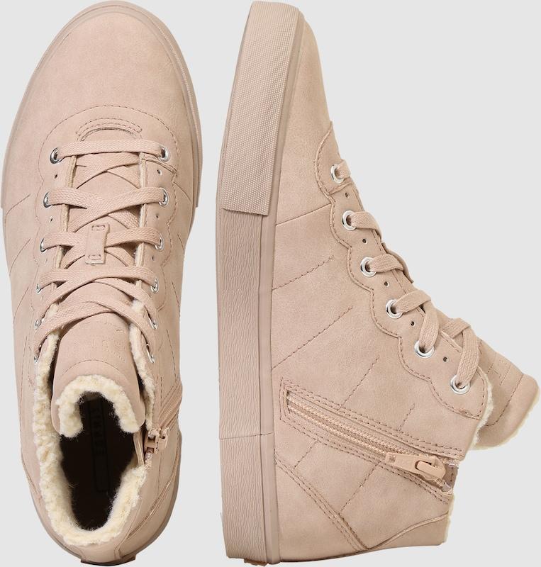 ESPRIT Sneaker High