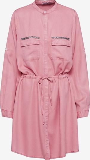 LTB Damen - Kleid 'ELYA Short Wmn' in pink, Produktansicht