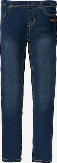 LEGO WEAR Jeans in blue denim, Produktansicht